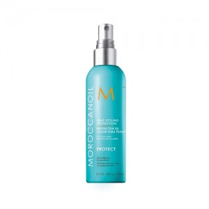 Moroccanoil Protect Heat Styling Protection Termoprotektor do stylizacji