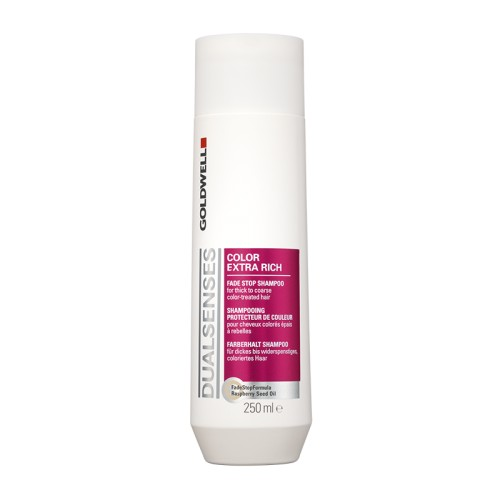 Szampon-do-wlosow-koloryzowanych-Goldwell-Dualsenses-Color-Extra-Rich-210-1.png