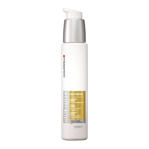 Serum-regeneracyjne-6-efektow-Goldwell-Dualsenses-Rich-Repair-205-1.png