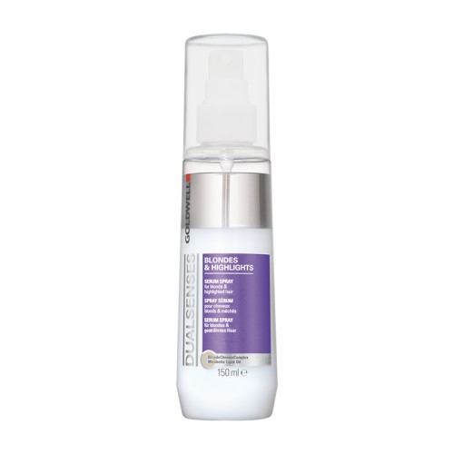 Serum-w-sprayu-do-wlosow-blond-Goldwell-Dualsenses-Blondes-Highlights-199-1.png