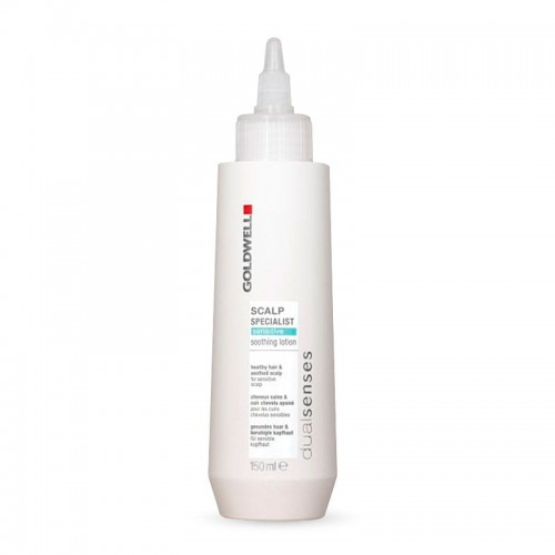 Lotion-do-wrazliwej-skory-glowy-Goldwell-Dualsenses-Scalp-Sensitive-Soothing-224-1.jpg