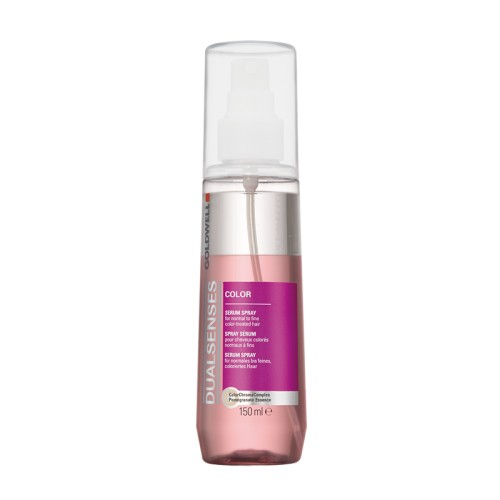 Serum-do-wlosow-koloryzowanych-Goldwell-Dualsenses-Color-209-1.png
